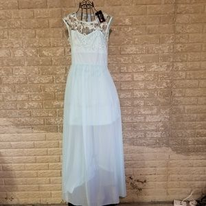 Absolutely Stunning evening gown